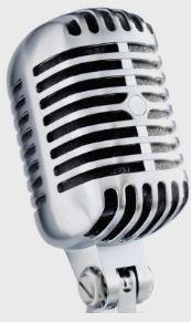 curso alem da voz