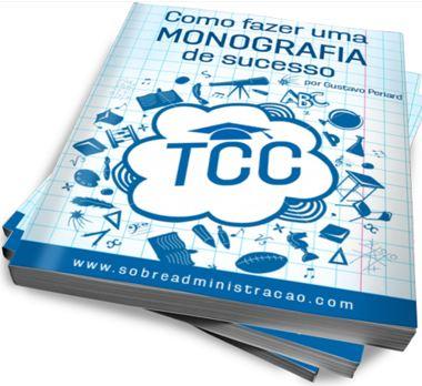 como fazer uma monografia de sucesso