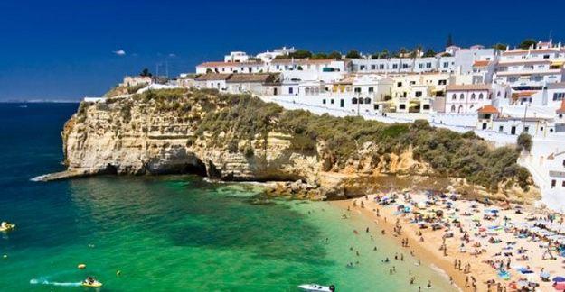 Guia Oficial Morar em PortugaL