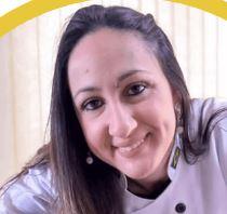 marrara bortoloti Apostila Brigadeiros Gourmet Especial