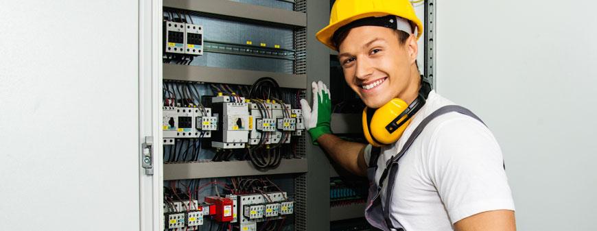 curso maquina e comandos eletricos funciona