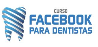 curso facebook para dentistas funciona