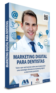 marketing para dentistas