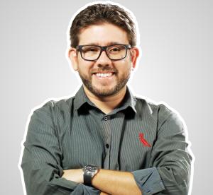 Marcos Ferreira facebook para dentistas