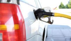como economizar gasolina