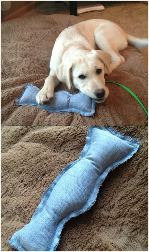 Brinquedo para cachorro 2